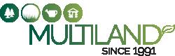 Multiland.hu