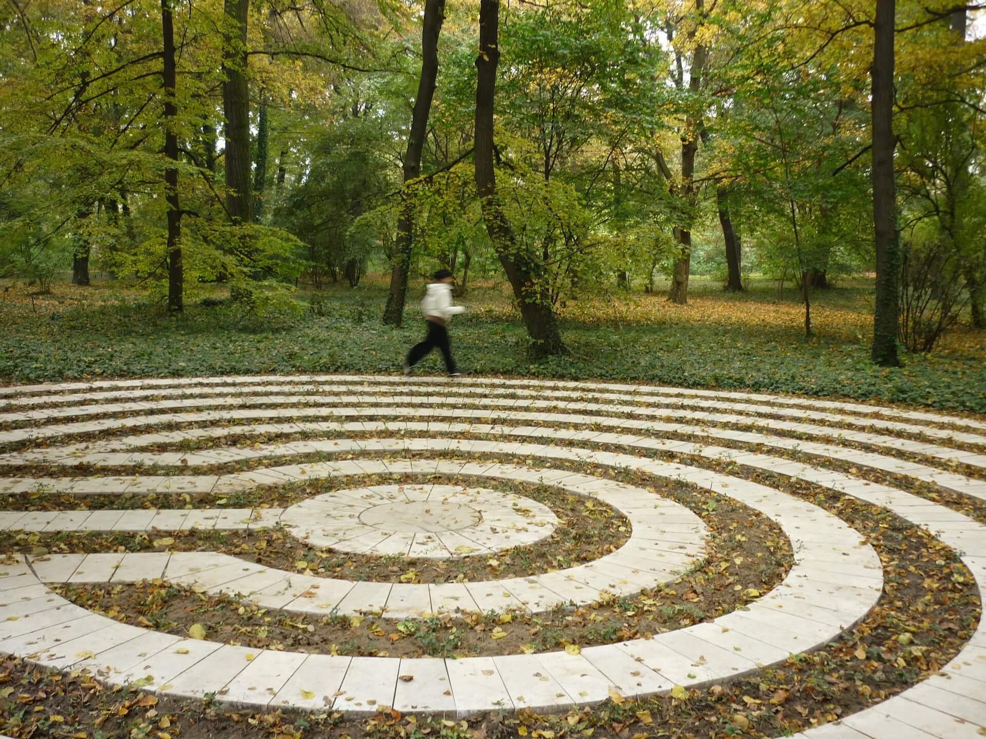multiland-pannonhalma-arboretum-kertepites3